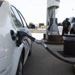 美伊情勢影響 德油價小漲