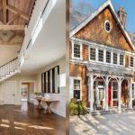 布魯斯威利賣豪宅 賠了434萬