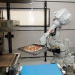 放棄機器人做披薩 Zume Pizza裁員轉型