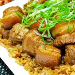 金鼠年吃什麼 4道料理過好年