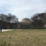 MIT提醒外籍研究學者 ICE或入校查簽證