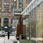 試水兩年黯然破產 大董烤鴨在紐約踢鐵板
