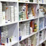 逼藥商降價 加州自產「學名藥」