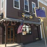 市長民代調解 皇后區190年酒吧重獲生機