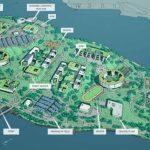 雷克島新規畫 皇后居民憂衝擊房價
