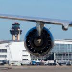 DFW機場斥資1200萬 蓋棚保護除雪設備