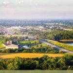 德州近90農村縣人口下降 占全州4.5%