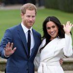 哈利退英王室幕後  6成加拿大人歡迎他當總督