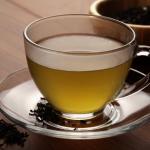 歷時7年、10萬人追蹤研究:喝綠茶比紅茶長壽