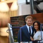 退出王室風波/查理、威廉及哈利 13日會見女王