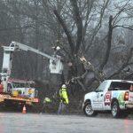 暴風雨+龍捲風肆虐 美多州釀災11死