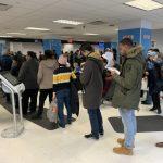 無證客辦駕照暴增 DMV延長服務時間