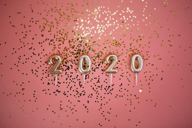 玄學者說,2020世局較上年為平。(Pexels)