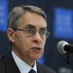 北京制裁!美國「人權觀察」執行長 遭港拒絕入境
