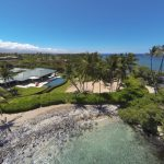 夏威夷海濱1890萬豪宅待售