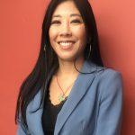 金山法官選舉 6候選人有3華裔