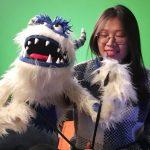 中國導演宋思琪入圍奧斯卡最佳動畫短片