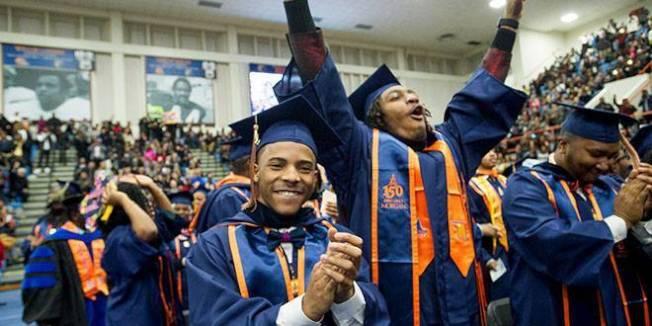 馬州將提供9600名居近900萬元的學生貸款稅務優惠。(取自州高等教育委員會臉書)