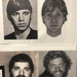 44年前殺少女 現場DNA繪出凶嫌長相 終破懸案