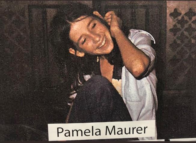 16歲的死者莫勒。(檢方提供)