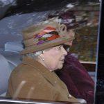 王室危機憶黛妃…哈、梅出走女王也有責任