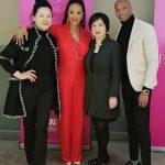商務部少數族裔婦女企業論壇 增強競爭力