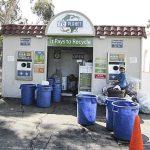 瓶罐無處回收 將有轉機?