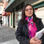 金山周末20搶案 8受害人是華裔