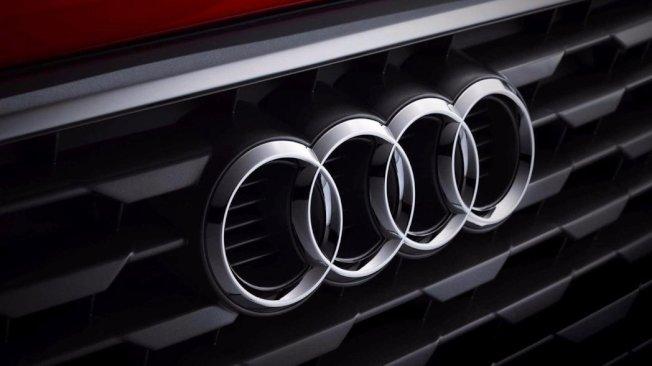Audi決定缺席紐約車展。 圖/Audi提供