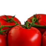 去不去皮?生吃熟吃?營養師解析番茄各吃法利弊