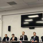 北美華人會計師協會免費講座    納稅人維權處首次參與