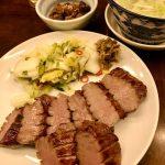 慢遊日本東北 泡湯賞雪啖美食  必吃!米澤牛、牡蠣、牛舌
