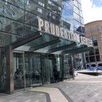波士頓地標建築、保德信大樓景觀餐廳 4月停業