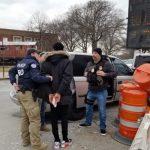 無視紐約州新規  ICE法院門前照逮人