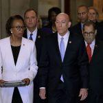 《新聞解讀》彈劾經理類似檢察官 參議員如陪審員