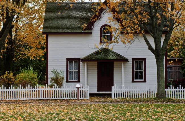 多位資深地產經紀預估,2020年將由千禧族為購屋族主力,中間平均房價今年預計處於微幅上揚景象,且此景象至少可維持至大選前。(本報檔案照)