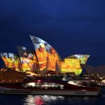 野火惹怒火 澳總理承認氣候變遷