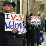 各州安置難民禁令 聯邦法官封殺