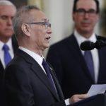 美中貿易協定清單 保護智財權等7大領域