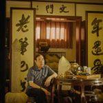 《海水變藍》揭中國人心事 賈樟柯重返柏林影展