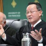 州最高法院大法官陳惠明 宣布退休