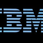 擴大市場 Google雲端攜手IBM系統