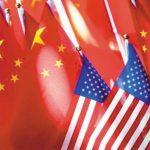 首階段協議驚見中國向美國購稀土 引議論