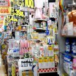 為何日本超市商品故意擺不整齊?真相曝掀網論戰