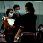 中國宣布 「武漢肺炎」新增 1死亡病例