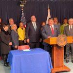 伊州庫克郡耆老房稅減免 申請1次4年有效