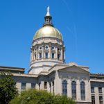 喬州議會新會期 聚焦新預算案