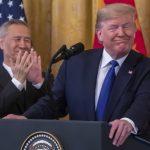 川普贏了第一回合?美中貿談接下來觸及中國核心問題 進深水區