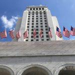 還我冠軍盃! 洛杉磯市議會提案挺道奇 偷暗號風暴更烈