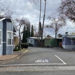 聖荷西行動房屋園區 改建700單位住房